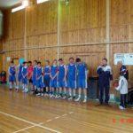 Баскетбол(тов.встреча) 005_result