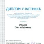 СтыцюкОП_2019_Диплом V МК_result