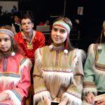 1 Делегация ХМАО - Югры - копия_result