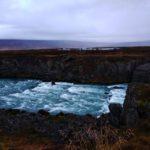 4 Природа Исландии 1_result
