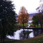 6 Осень в Исландии_result