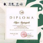 СтыцюкОП_2019_Диплом_МХКДЮТ ДРМР_result