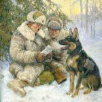 Комаров А. С донесением, 1947_result_04