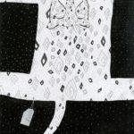ckst_Гербер Диана, 9 лет Снежный барс РФ, Новосибирская область, г. Новосибирск