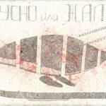 Коломникова Дарья, 13 лет Серый кит РФ, Новосибирская область, г. Новосибирск