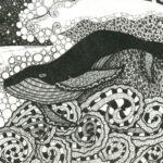 Митрофанова Екатерина, 17 лет Синий кит РФ, Ханты-Мансийский автономный округ – Югра, Сургутский район, сп Сытомино