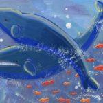 Паршенкова Елизавета, 12 лет Синие киты РФ, Ставропольский край, г. Лермонтов