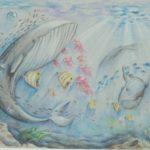 Сайпуева Патимат, 15 лет Синий кит РФ, Республика Дагестан, г. Каспийск