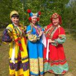 Вокальное трио КРАСНА ГОРКА_result_01