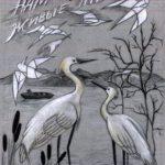 Рудая Владислава, 15 лет Нам нужны живые птицы! РФ, Ямало-Ненецкий автономный округ, г. Новый Уренгой