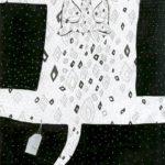 cks_Гербер Диана, 9 лет Снежный барс РФ, Новосибирская область, г. Новосибирск