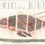 cks_Коломникова Дарья, 13 лет Серый кит РФ, Новосибирская область, г. Новосибирск