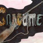cks_Шушарина Анастасия, 15 лет. Спасите! РФ, Ханты-Мансийский автономный округ – Югра, Октябрьский район, с. Шеркалы