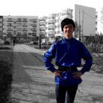 cks_IMG_8936